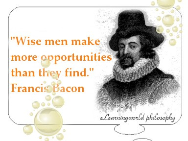 bacon-quote2