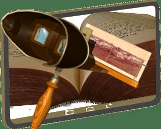bookhistory2