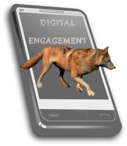 digitalengagement