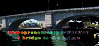 entreprneurshipbridge