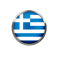 eLearningworld in Greek - will soon be available