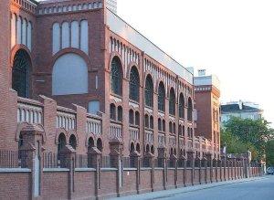 Warsaw Rising Museum