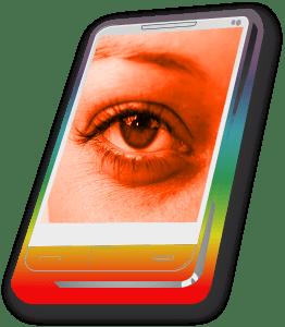 smartphoneeye