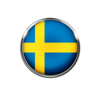 eLearningworld in Swedish