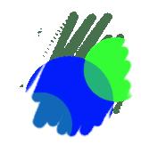 eLearningworld Trend Report - soon! | eLearningworld