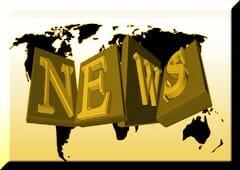 eLearningworld News