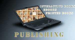 publishing 4.0