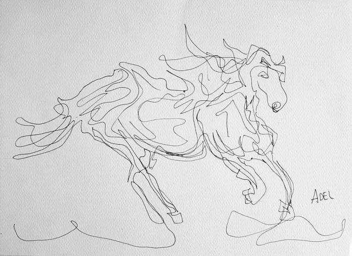 Questa immagine ha l'attributo alt vuoto; il nome del file è cavallo.jpg