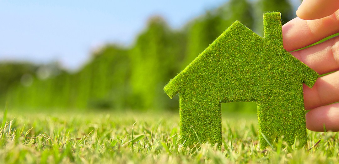 "9 Simple Ideas to ""Go Green"" with Your Vacation Rental and Save the Planet (And Your Money) While Doing It"