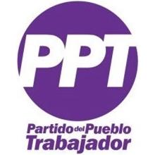 PARTIDO PUEBLO TRABAJADOR