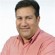 Cirilo Tirado Rivera