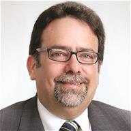 Denis Márquez Lebrón