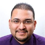 Jaime Bonel González Maldonado