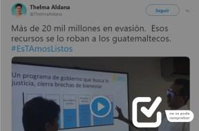 Thelma Aldana-18