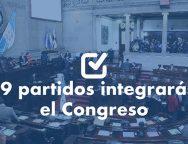 cropped-Congreso2.jpg