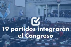 cropped-Congreso2.jpg
