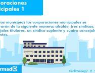 cropped-Corporaciones-m1-1.jpg