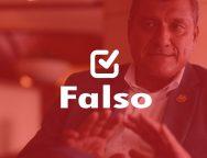 cropped-falso-Guillermo-Castillo.jpg