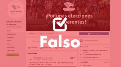 Mirador electoral_1