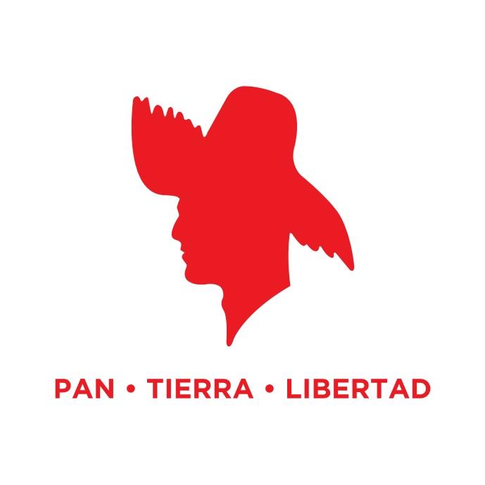 PARTIDO POPULAR DEMOCRÁTICO
