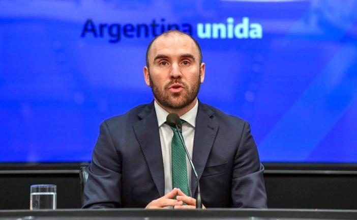 Argentina, Cuba y un denominador común: malas políticas
