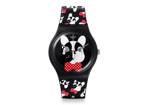 swatch-watch