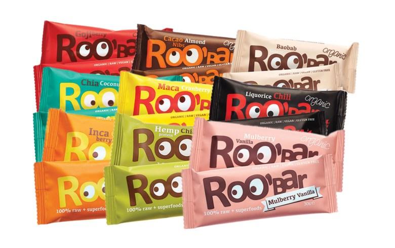 roobar-1