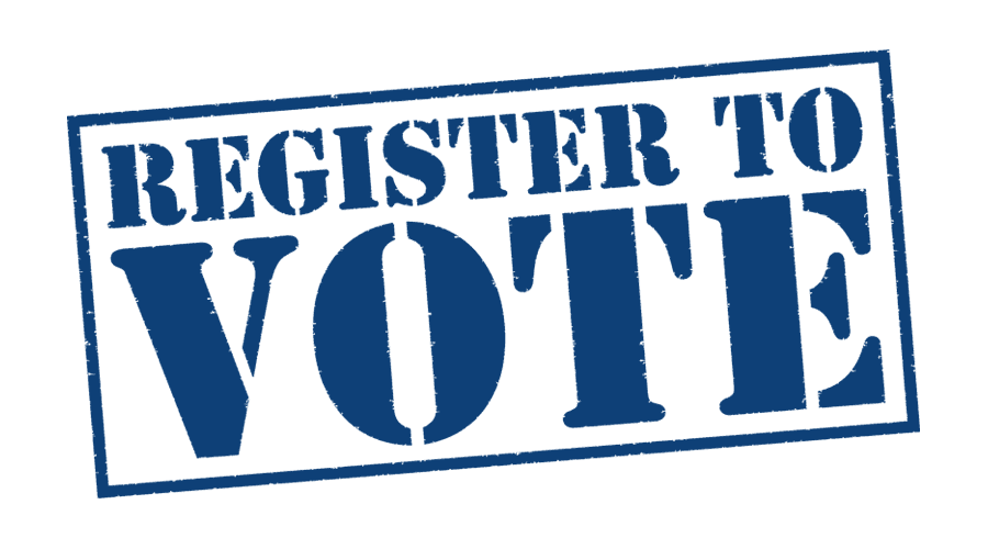 Find Out If Your Registered Vote
