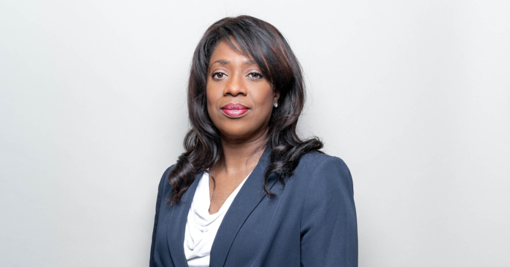 Endorsement: Why Leslyn Lewis Should Lead The CPC