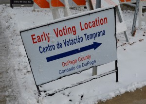 early-voting-snow-web
