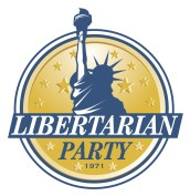 Libertarian-Party-logo
