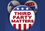 Third Party Matters