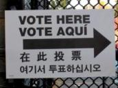multilingualVoteHereSign_jpeg_0