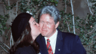 bill-clinton-kekbfm_com_1