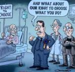 choice-right