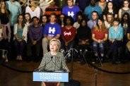hillary-clinton-temple-university-millenials