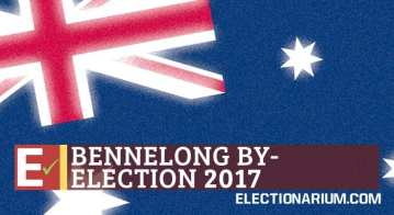 John Alexander Wins Bennelong, But Warning Signs For Coalition