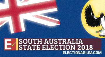 South Australia Election 2018 Results and Predictions