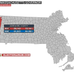 Massachusetts Governor Election Results 2018 - Berkshire County