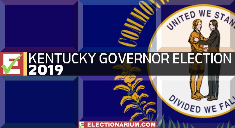 Kentucky Governor Election 2019 Predictions and Results