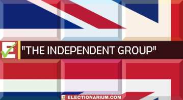 The Independent Group: What's Changing In British Politics