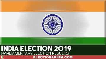 2019 India Election Results: BJP Strengthens Grip on Power