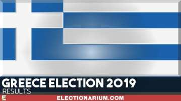 Greek Election 2019: New Democracy Returns to Power