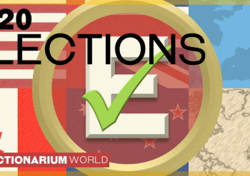 2020 Elections Around The World