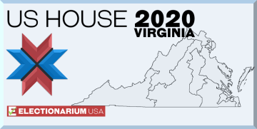 2020 Virginia House Races: Predictions and More