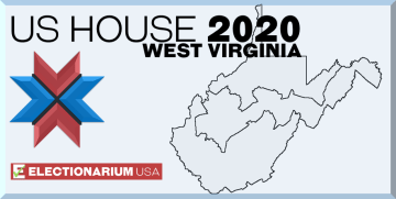 2020 West Virginia House Races: Predictions and More