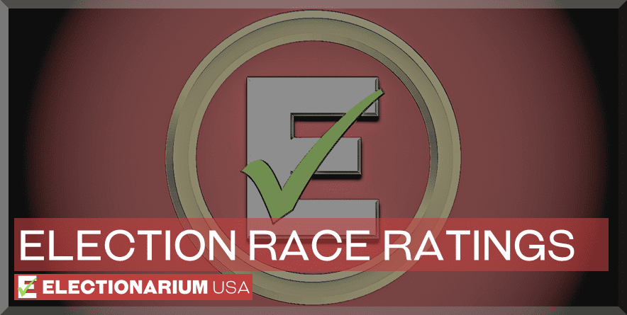 Electionarium USA - Election Race Ratings