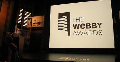 webby_awards.jpeg