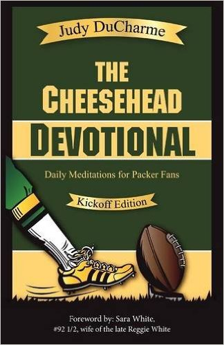 cheesehead-devotional