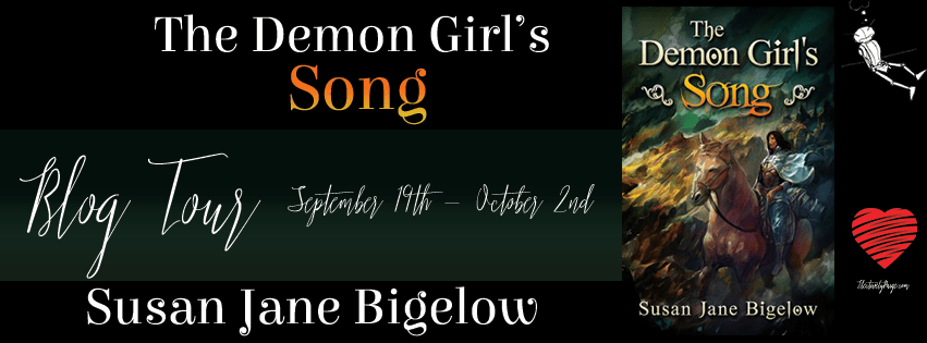 the-demon-girls-song-banner